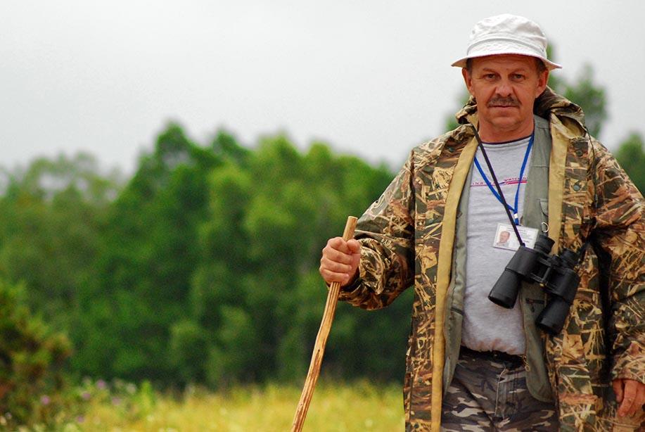 biebrza przewodnik wycieczki podlasie biebrzański park narodowy